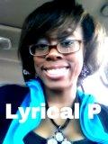 lyrical P