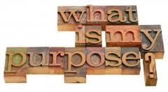 unknown purpose