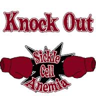 knock out scd