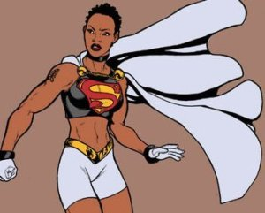 Black_Superwoman2